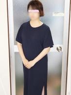 新宿 手コキ-オナクラ 田村なお