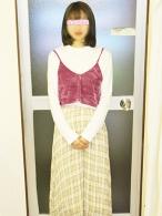 新宿 手コキ-オナクラ 斉藤みき