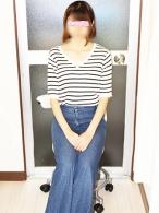 新宿 手コキ-オナクラ 涼宮りか