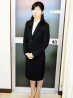新宿 手コキ-オナクラ 青山つむぎ