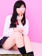 新宿 手コキ-オナクラ 城石紫織