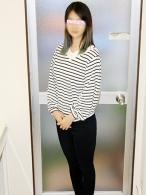 新宿 手コキ-オナクラ 桃井しおん