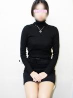 新宿 手コキ-オナクラ 大崎まこ