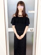 新宿 手コキ-オナクラ 三浦あみ