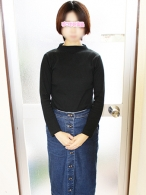 新宿 手コキ-オナクラ 橘みづき