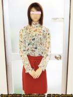 新宿 手コキ-オナクラ 森田ゆめ