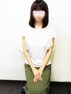 新宿 手コキ-オナクラ 吉川まゆ