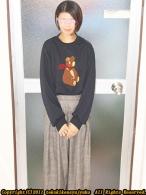 新宿 手コキ-オナクラ 新垣えみ