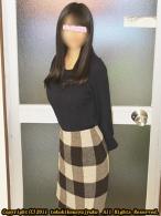 新宿 手コキ-オナクラ 長濱める