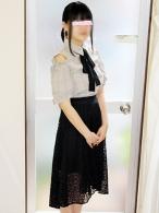 新宿 手コキ-オナクラ 森永みるく