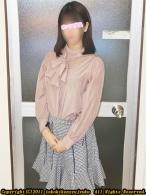 新宿 手コキ-オナクラ 一条さくらこ