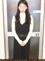 新宿 手コキ-オナクラ 松田えみり
