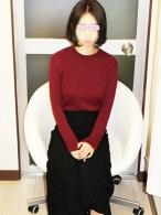 新宿 手コキ-オナクラ 常盤ひたち