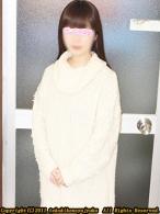 新宿 手コキ-オナクラ 桜井ちま