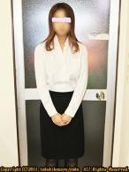 新宿 手コキ-オナクラ 椎名すみれ