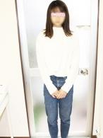 新宿 手コキ-オナクラ 加藤あんな