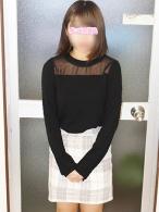 新宿 手コキ-オナクラ 古川ひいら