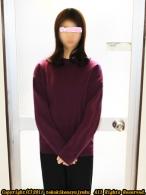 新宿 手コキ-オナクラ 早乙女かんな