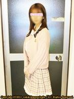 新宿 手コキ-オナクラ 加賀美まつり