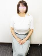 新宿 手コキ-オナクラ 宮島いちか
