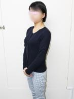新宿 手コキ-オナクラ 相模あき