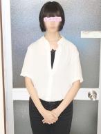 新宿 手コキ-オナクラ 竹内さき