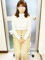 新宿 手コキ-オナクラ 青八木ゆうり