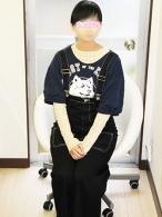 新宿 手コキ-オナクラ 善最ゆま
