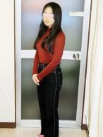 新宿 手コキ-オナクラ 日本こだま