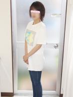 新宿 手コキ-オナクラ 時田みずき