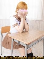 新宿 手コキ-オナクラ 柏木まさき