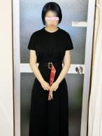 新宿 手コキ-オナクラ 神条らん