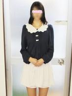 新宿 手コキ-オナクラ 花咲ちい