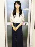 新宿 手コキ-オナクラ 広田すず