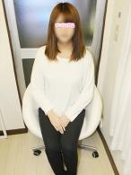 新宿 手コキ-オナクラ 深田みき