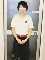 新宿 手コキ-オナクラ 熊本くま