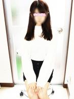 新宿 手コキ-オナクラ 井口まほ