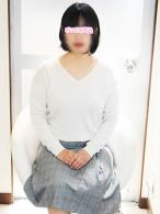 新宿 手コキ-オナクラ 天羽なるみ