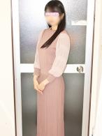 新宿 手コキ-オナクラ 夢咲みあ