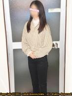 新宿 手コキ-オナクラ 最上れん