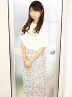 新宿 手コキ-オナクラ 九条まりか