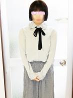 新宿 手コキ-オナクラ 天沢きき