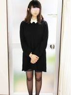 新宿 手コキ-オナクラ 椎名りんこ