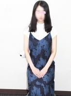 新宿 手コキ-オナクラ 植田ゆき