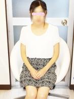 新宿 手コキ-オナクラ 三上みれい