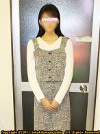 新宿 手コキ-オナクラ 桜咲そのか