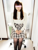 新宿 手コキ-オナクラ 広野まゆ