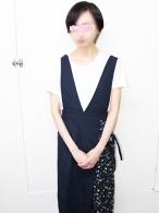 新宿 手コキ-オナクラ 伊藤さくら