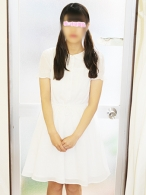 新宿 手コキ-オナクラ 城乃りり