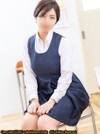 新宿 手コキ-オナクラ 関むつみ